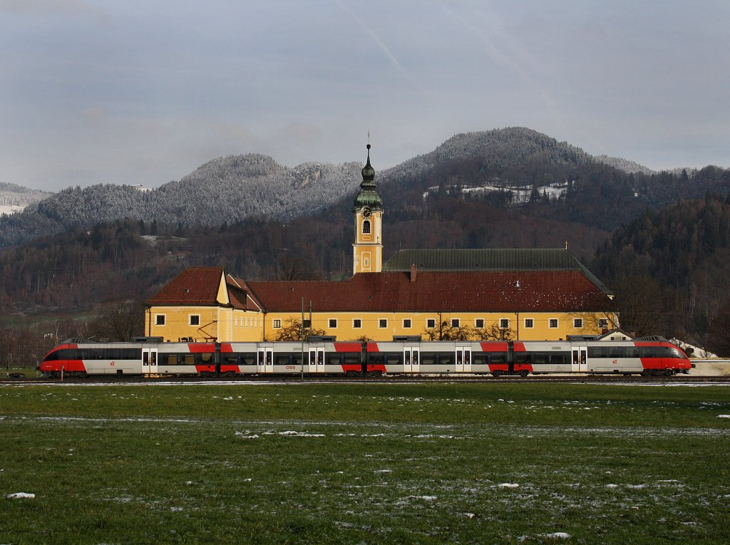 Rb Rosenheim
