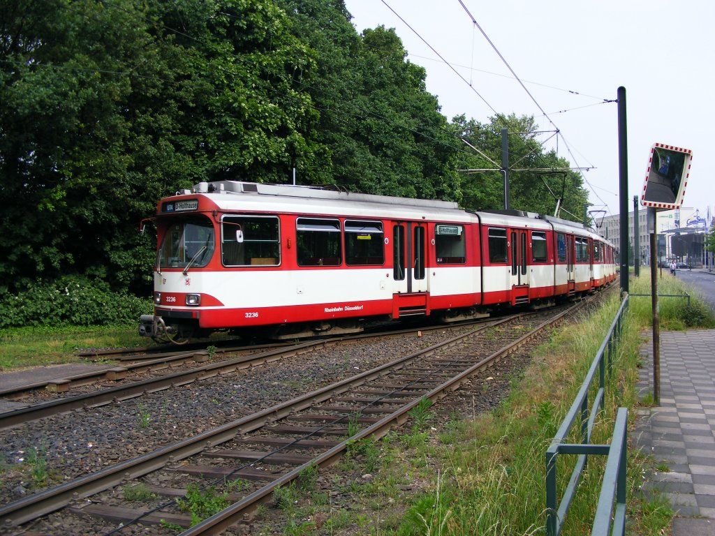 Rheinbahn Köln
