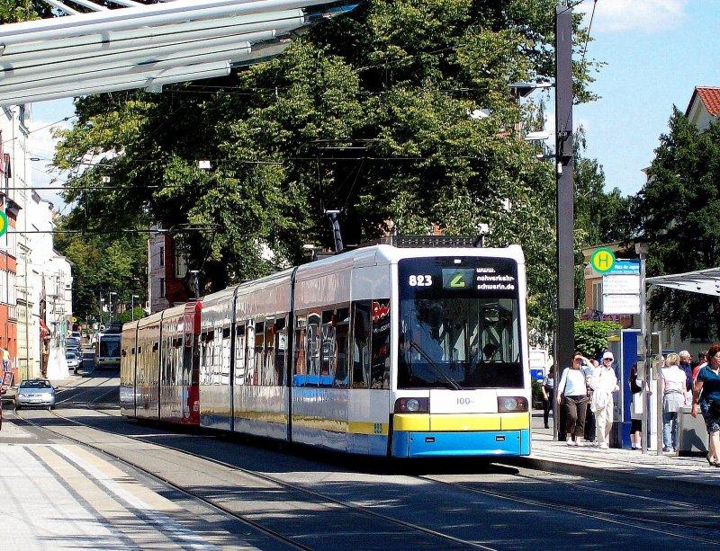Nahverkehr Schwerin Fahrplan 2021