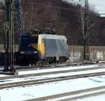 eg-es-64-f-6-achser/57797/eg-3112-fuhr-als-lz-durch EG 3112 fuhr als LZ durch Hamburg-Harburg am 6.3.