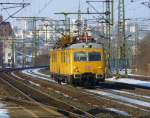 BR 704/54361/704-005-8-am-160210-in-fulda 704 005-8 am 16.02.10 in Fulda