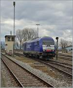 br-223-er-20de-2000/612054/die-er-20-015-in-lindau16-maerz Die ER 20-015 in Lindau. 16. März 2016