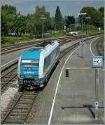 br-223-er-20de-2000/90863/alex-223-062-in-lindau-28072008 ALEX 223 062 in Lindau. 28.07.2008.