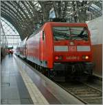 br-6145-traxx-vorserie/96625/eine-145-im-reisezugverkehr-ist-doch Eine 145 im Reisezugverkehr ist doch eher selten... 24. Sept 2010