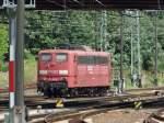 BR 6151/283610/151-086-in-cottbus-30072013 151 086 in Cottbus, 30.07.2013.