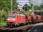 br-6152-es-64-f/157637/152-102-am-190811-in-hamburg 152 102 am 19.08.11 in Hamburg Harburg