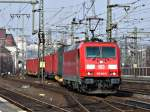 br-6185-traxx-f140-ac1-ac2/184180/185-360-5-mit-gueterzug-am-030312 185 360-5 mit Güterzug am 03.03.12 in Fulda