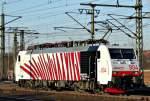 br-6189-es-64-f4-/176141/das-neuste-zebra-von-rtc-189 Das neuste Zebra von RTC 189 904 am 16.01.12 in Fulda