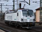br-6193-vectron-ac-ms/180690/193-924-8-siemens-vectron-am-160212 193 924-8 'Siemens VECTRON' am 16.02.12 in Fulda
