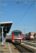 br-0440-alstom-coradia/106483/statt-110-fahren-nun-440-032-1 Statt 110 fahren nun 440 032-1 von Aalen nach Donauwörth.  Aalen, den 14.11.2010