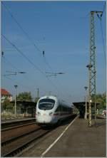 br-5411-5415-ice-t/96552/ice-richtung-frankfurt-in-radebeul-ost ICE Richtung Frankfurt in Radebeul Ost.  24. Sept. 2010