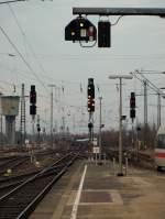 Lustiges der Bahn/125923/ausfahrt-fuer-fasteiner-nach-schleswig-gute Ausfahrt für Fa.Steiner nach Schleswig. Gute Fahrt !!! Bye Bye  Kommt bald wieder !!!
