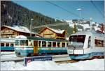 bob-bayrische-oberland-bahn/150363/die-bob-in-der-schweiz7-jan Die BOB in der Schweiz! 7. Jan. 2000