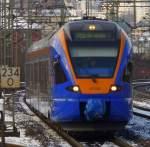 Cantus-Bahn/55190/427-056-von-cantus-am-210210 427 056 von Cantus am 21.02.10 in Fulda
