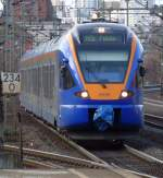 Cantus-Bahn/55698/428-003-am-250210-in-fulda 428 003 am 25.02.10 in Fulda
