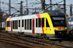 hlb-hessenbahn/182154/hlb-vt-278-am-220212-in HLB VT 278 am 22.02.12 in Fulda