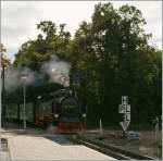RUBB/180694/die-ruebb-99-1784-0-erreicht-binz Die RüBB 99 1784-0 erreicht Binz LB. 19.09.2010