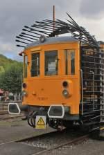 eisenbahnmuseum-bochum-dahlhausen/95711/die-interessantere-seite-von-712-001bochum Die interessantere Seite von 712 001...(Bochum Dahlhausen am 18.09.10)