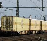 alle-arten-guter/132486/warsteiner-wagen-am-110411-in-fulda Warsteiner Wagen am 11.04.11 in Fulda