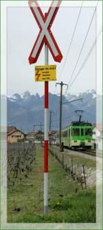 pleitenpech-und-pannen/129524/wenn-schon-bunt-dann-richtig-leider Wenn schon bunt, dann richtig! Leider habe ich dabei das Andreaskreuz angeschnitten... 27. März 2011