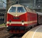 Eigene Bilder/140160/119-158-4-roehrte-mit-dem-sonderzug 119 158-4 röhrte mit dem Sonderzug nach Berlin-Schöneweide aus dem Hamburger Hbf am 7.5.11.