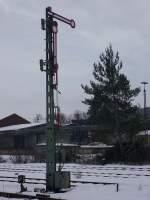 bahntechnische-anlagen-signale-etc/54141/formsignal-n2-in-altwnkirchenwesterwald Formsignal N2 in Altwnkirchen(Westerwald)