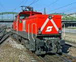 Eisenbahnbilder/114135/1063-035-8-am-280407-in-wien 1063 035-8 am 28.04.07 in Wien Westbahnhof
