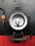 Dies und Das/89812/hier-eine-lokleuchte-von-einer-laenderbahnlokomotive Hier eine Lokleuchte von einer Länderbahnlokomotive (02.08.2010,Localbahnmuseuem Bayrisch Eisenstein). Bild wurde vom Marc bearbeitet.