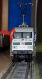 Modellbahnen/52069/101-144-4-hertha-bsc-von-piko 101 144-4 Hertha BSC von Piko
