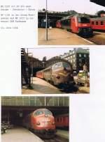 Ein Blick in mein Fotoalbum/70557/einblick-in-mein-fotoalbum-koebenhan-h EinBlick in mein Fotoalbum: Koebenhan H. am 13. Juni 1984