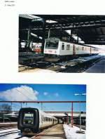 Ein Blick in mein Fotoalbum/70559/einblick-in-mein-fotoalbum-dsb-in EinBlick in mein Fotoalbum:  DSB in weiss (Frederica, den 21. März 2001)