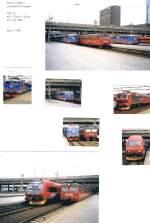 Ein Blick in mein Fotoalbum/72766/einblick-in-mein-fotoalbum-bildbearbeitung-1999 EinBlick in mein Fotoalbum: 'Bildbearbeitung 1999' bestand wenn überhaupt, im Zuschneiden der Bilder...
