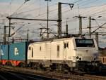 bb-37000-br-437/170438/e37-528-mit-blauerwand-am-051211 E37 528 mit Blauerwand am 05.12.11 in Fulda