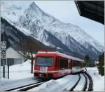 alpen-metro-martigny---vallorcine---chamonix---st-gervais/149745/im-verschneiten-chamonix-13032009 Im verschneiten Chamonix.  13.03.2009