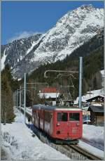 m-c-mer-de-glace-chamonix-montenvers/149747/ein-zug-der-m-c-erreicht-chamonix12032009 Ein Zug der M-C erreicht Chamonix. 12.03.2009
