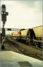diverses/150361/kohle-gueterzug-ambiente-in-cardiff-nov Kohle Güterzug Ambiente in Cardiff.  (Nov. 2000)