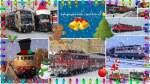 Banner/168579/moinsen-gemeindemit-diesem-bild-moechte-ich Moinsen Gemeinde! Mit diesem Bild möchte ich euch erstmal auf Weihnachten Vorbereiten und um eure Hilfe bitten! Ich benötige von euch eure schönsten Winterbilder! Damit ich einen aktuellen und mit euren besten Bildern versehenen Banner für die Vorweihnachtszeit gestallten kann! Ich lege eine neue Kategorie unter dem Punkt BaB.StaB.de an! Ich hoffe es kommen viele Tolle Winter Bilder zusammen! Gruß Martin
