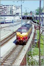 1800/290079/cfl-1806-in-luxembourg-scan13-mai CFL 1806 in Luxembourg. 