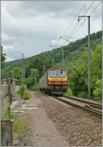 2000/289946/der-z2-2016-kurz-nach-michelau Der 'Z2' 2016 kurz nach Michelau.  15. Juni 2013