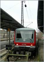 Alle BR/125954/leider-habe-ich-bisher-kein-besseres Leider habe ich (bisher) kein besseres Foto vom CFL 628. Hier in Trier bereit zu Fahrt nach Luxembourg. 22.02.2008