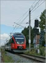 4024/164446/der-oebb-4024-030-1-beim-einfahrsignal Der ÖBB 4024 030-1 beim Einfahrsignal von Lochau-Hörbranz am 20.09.2011