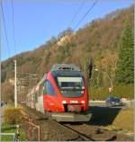 4024/92300/et-4024-026-9-nach-lindau-kurz ET 4024 026-9 nach Lindau kurz nach Bregenz.  4. Februar 2007