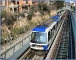 metro-lausanne/120833/die-zweiteiligen-m1-triebzuege-verkehren-ohne-personal Die zweiteiligen M1-Triebzüge verkehren ohne Personal.  13.02.2011
