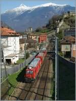 sonstiges/183183/loesch--und-rettungszug-bei-bellinzona-21032011 Lösch- und Rettungszug bei Bellinzona. 21.03.2011