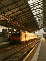 560-npz-und-domino/101569/morgenstimmung-in-lausanne-am-19-okt Morgenstimmung in Lausanne am 19. Okt. 2010.