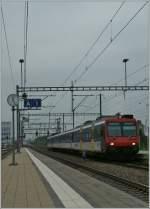 560-npz-und-domino/163119/ein-npz-erreicht-grenchen-sued-11102011 Ein NPZ erreicht Grenchen Süd.  11.10.2011