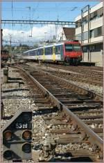560-npz-und-domino/182980/ein-npz-erreicht-lausanne1-okt-2010 Ein NPZ erreicht Lausanne. 1. Okt. 2010