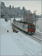 560-npz-und-domino/81561/npz-nach-villeneuve-kurz-vor-dem NPZ nach Villeneuve kurz vor dem Ziel.  5. Januar 2010
