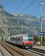 560-npz-und-domino/85127/ein-domino-trifft-in-martigny-ein Ein 'Domino' trifft in Martigny ein. 20. Juli 2010
