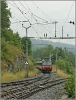 560-npz-und-domino/86543/und-faehrt-nach-dem-richtungswechsel-nach ...und fährt nach dem Richtungswechsel nach Le Locle weiter. 22.07.2010